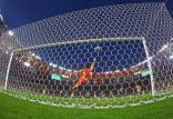 گل های برتر تاریخ جام جهانی فوتبال,اخبار فوتبال,خبرهای فوتبال,نوستالژی