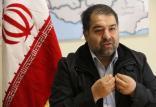 مجید فراهانی,اخبار اجتماعی,خبرهای اجتماعی,شهر و روستا