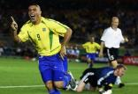 برزیل,اخبار فوتبال,خبرهای فوتبال,نوستالژی