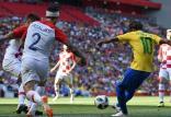 تیم ملی فوتبال برزیل,اخبار فوتبال,خبرهای فوتبال,اخبار فوتبال جهان