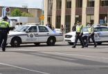 پلیس,اخبار حوادث,خبرهای حوادث,حوادث امروز