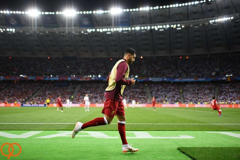 تصاویر بازی رئال مادرید و لیورپول,تصاویر فینال لیگ قهرمانان اروپا,عکس های بازی لیورپول و رئال مادرید