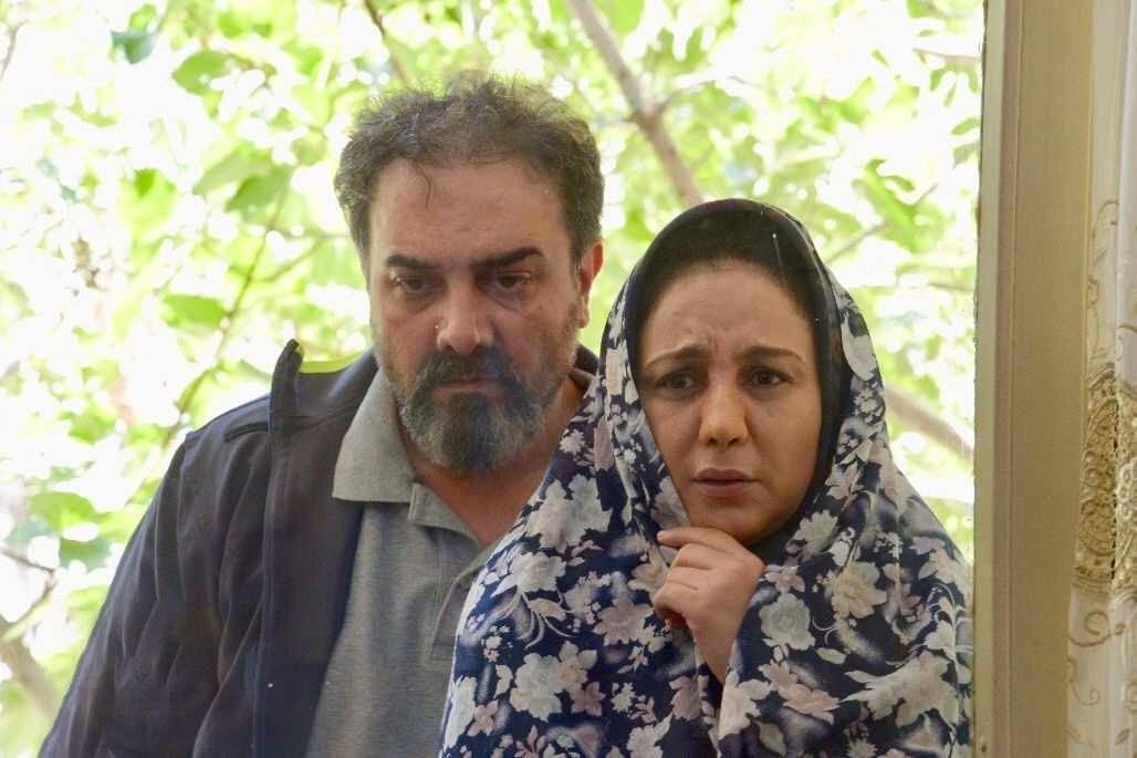 فیلم زندانی ها,اخبار فیلم و سینما,خبرهای فیلم و سینما,سینمای ایران