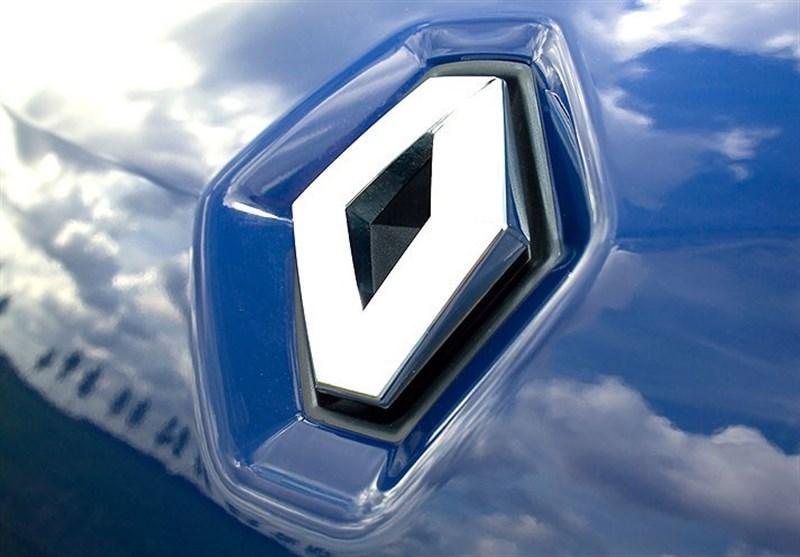 قیمت محصولات رنو,اخبار خودرو,خبرهای خودرو,بازار خودرو