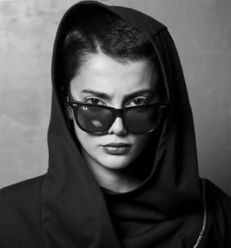 مائده هژبری,اخبار هنرمندان,خبرهای هنرمندان,اخبار بازیگران