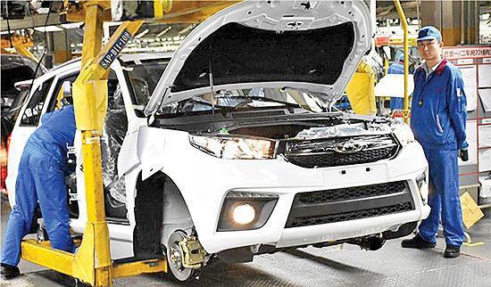 خودروهای چینی در ایران,اخبار خودرو,خبرهای خودرو,بازار خودرو