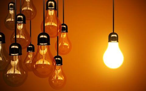 مصرف برق,اخبار اقتصادی,خبرهای اقتصادی,نفت و انرژی