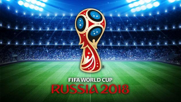 جام جهانی ٢٠١٨ روسیه,اخبار فوتبال,خبرهای فوتبال,جام جهانی