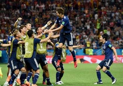 جام جهانی 2018 روسیه,اخبار فوتبال,خبرهای فوتبال,فوتبال ملی