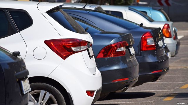 خودرو,اخبار خودرو,خبرهای خودرو,بازار خودرو