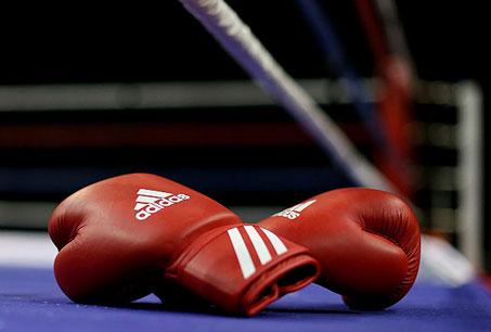 رقابتهای بوکس,اخبار ورزشی,خبرهای ورزشی,ورزش