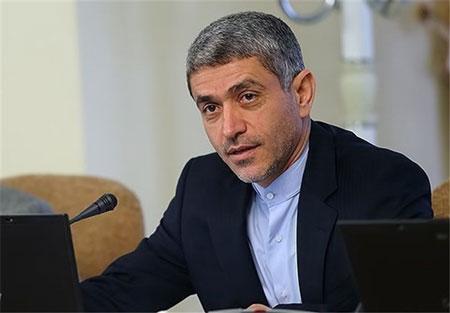 علي طيبنيا,اخبار اقتصادی,خبرهای اقتصادی,بانک و بیمه