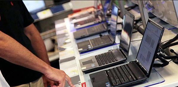 کامپیوتر,اخبار دیجیتال,خبرهای دیجیتال,لپ تاپ و کامپیوتر