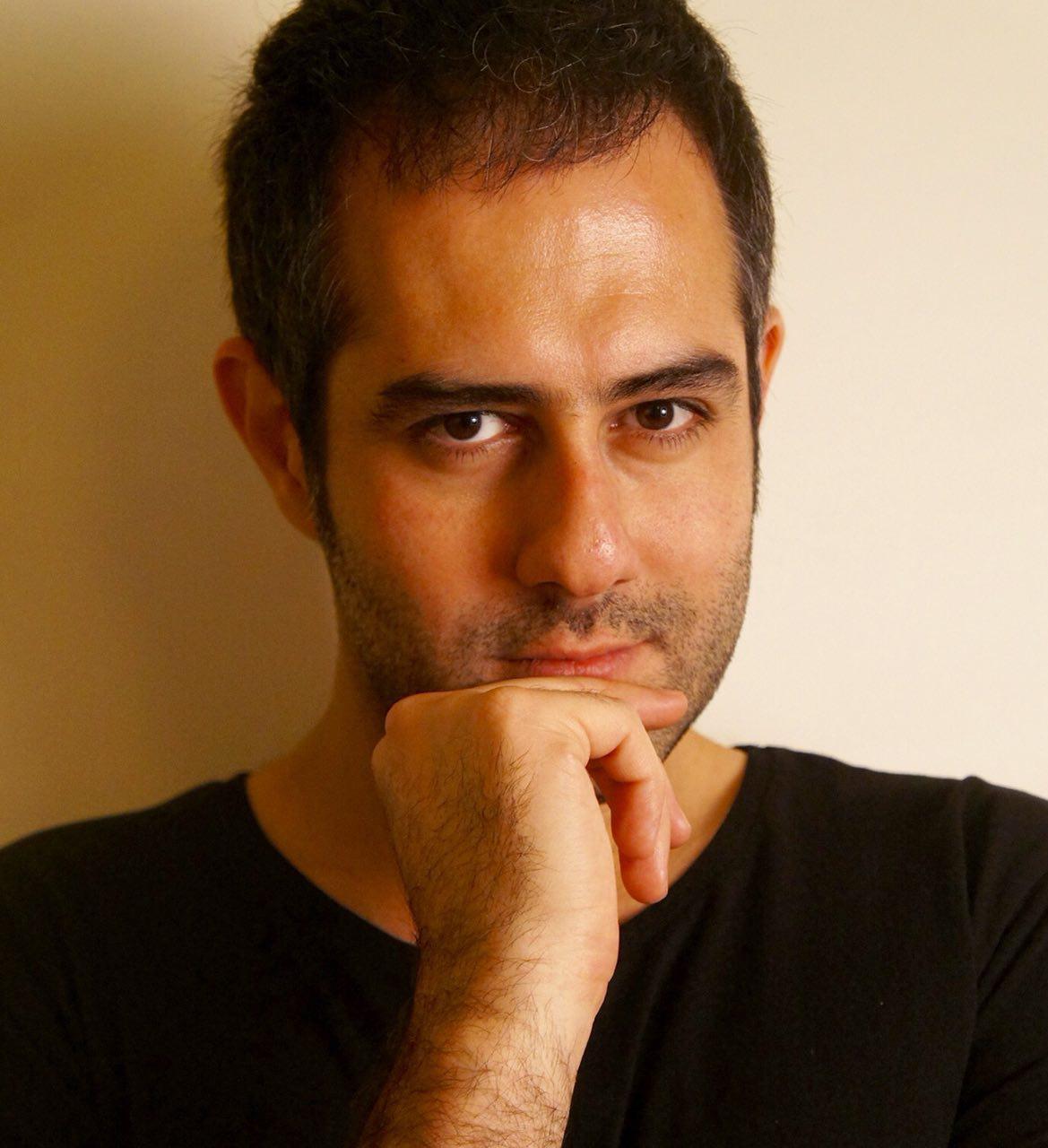 دکتر محسن عبداللهیان,,اخبار اجتماعی,خبرهای اجتماعی,حقوقی انتظامی