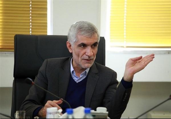 محمدعلی افشانی,اخبار اجتماعی,خبرهای اجتماعی,شهر و روستا