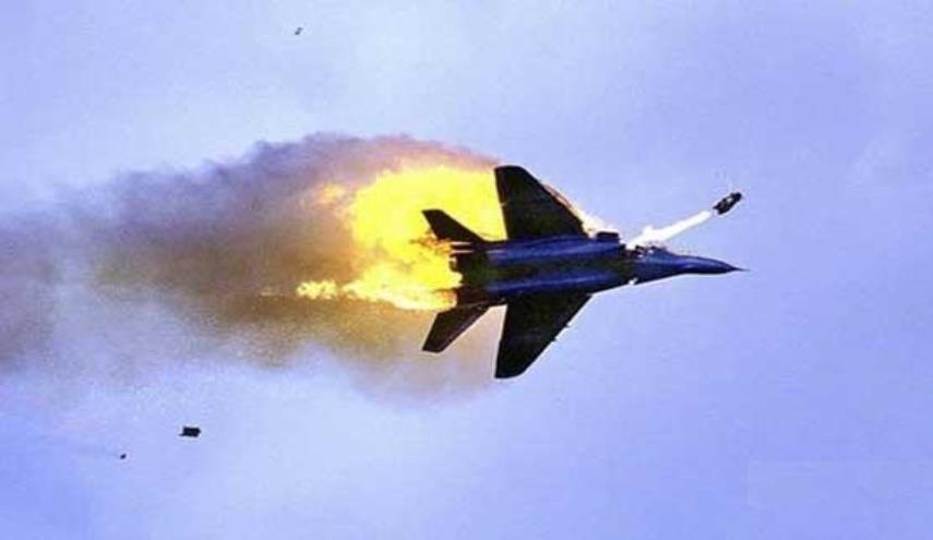 سقوط هواپیما,اخبار سیاسی,خبرهای سیاسی,اخبار بین الملل