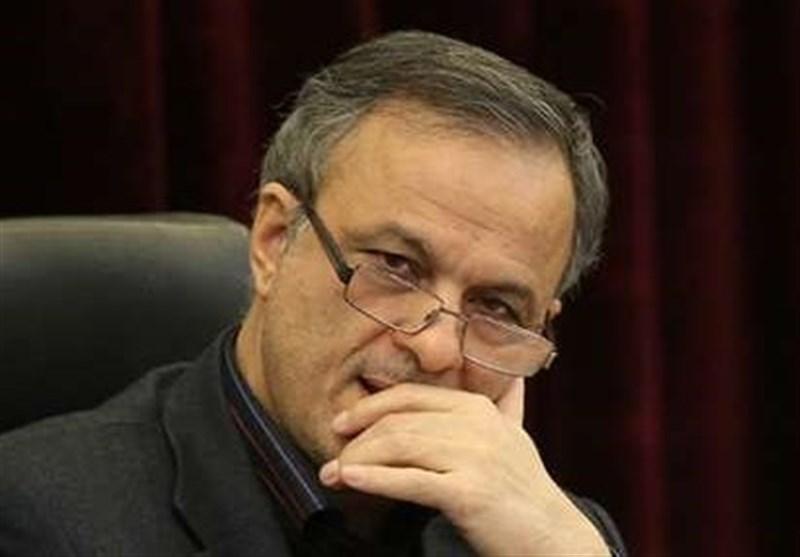 ابراهیم شهریاری,اخبار اجتماعی,خبرهای اجتماعی,حقوقی انتظامی