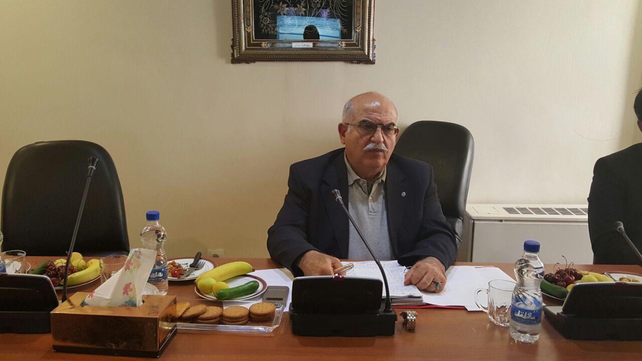 بهمن کشاورز,اخبار اجتماعی,خبرهای اجتماعی,حقوقی انتظامی