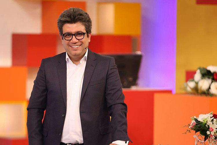رضا رشیدپور,اخبار هنرمندان,خبرهای هنرمندان,اخبار بازیگران