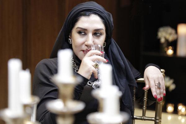 فیلم بی وزنی,اخبار فیلم و سینما,خبرهای فیلم و سینما,سینمای ایران