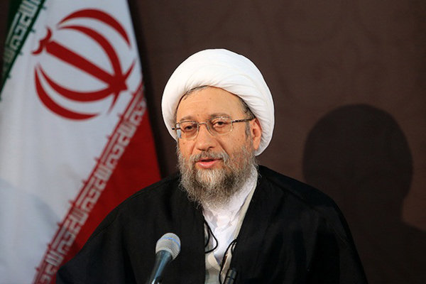 آیت الله آملی لاریجانی,اخبار اجتماعی,خبرهای اجتماعی,حقوقی انتظامی