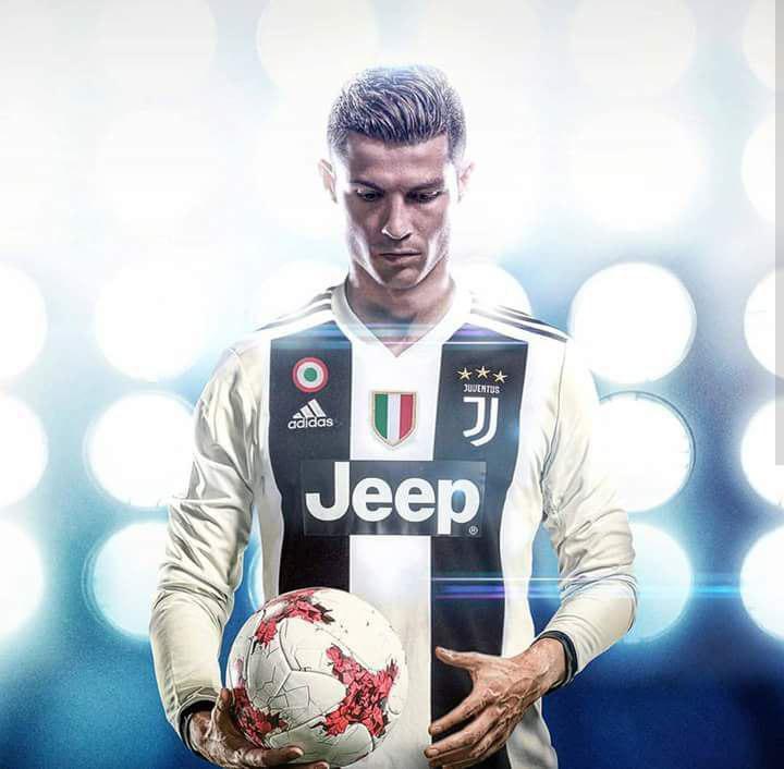 کریستیانو رونالدو,اخبار فوتبال,خبرهای فوتبال,نقل و انتقالات فوتبال