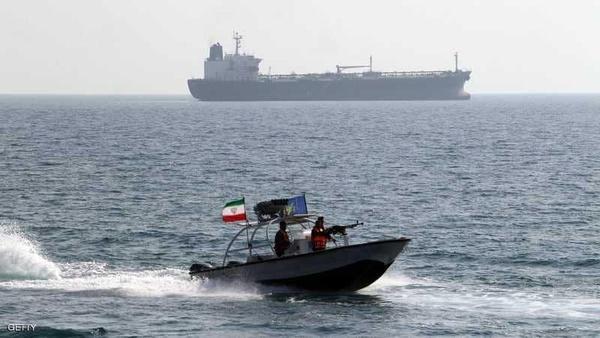 ایران,اخبار سیاسی,خبرهای سیاسی,سیاست خارجی