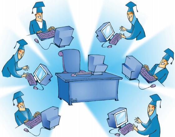 سامانههای دانشجویی,اخبار دانشگاه,خبرهای دانشگاه,دانشگاه
