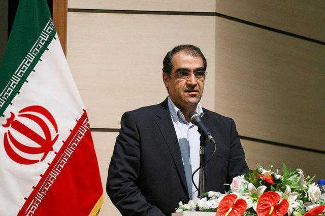 سیدحسن هاشمی,اخبار پزشکی,خبرهای پزشکی,بهداشت