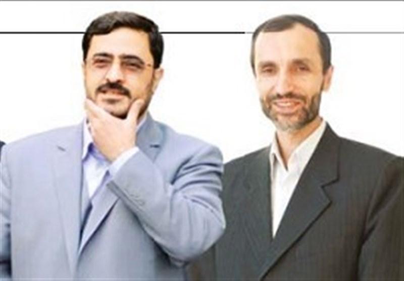 سعید مرتضوی و حمید بقایی,اخبار اجتماعی,خبرهای اجتماعی,حقوقی انتظامی
