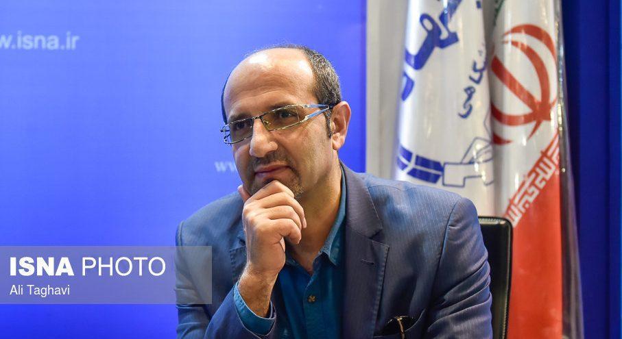 حسین احمدی نیاز,اخبار اجتماعی,خبرهای اجتماعی,حقوقی انتظامی