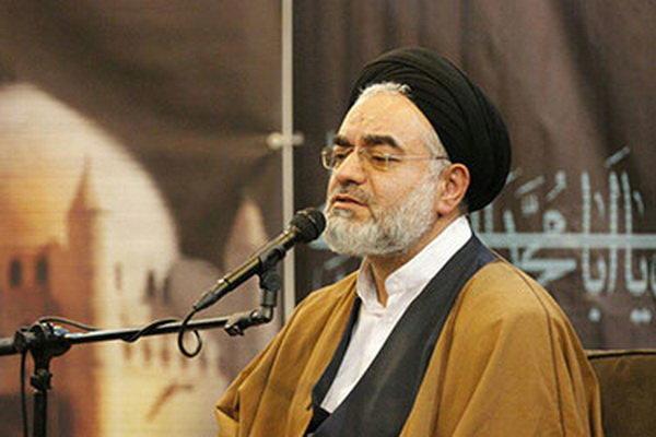 آیتالله ابوالحسن مهدوی,اخبار سیاسی,خبرهای سیاسی,اخبار سیاسی ایران