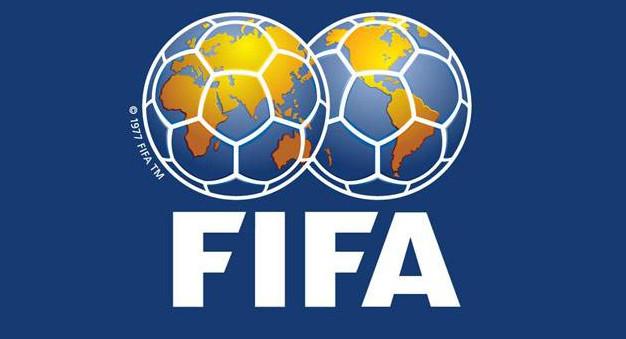 فیفا,اخبار فوتبال,خبرهای فوتبال,جام جهانی
