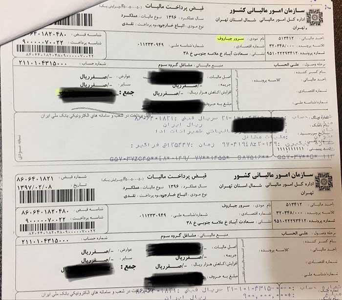 تیم فوتبال استقلال تهران,اخبار فوتبال,خبرهای فوتبال,لیگ برتر و جام حذفی