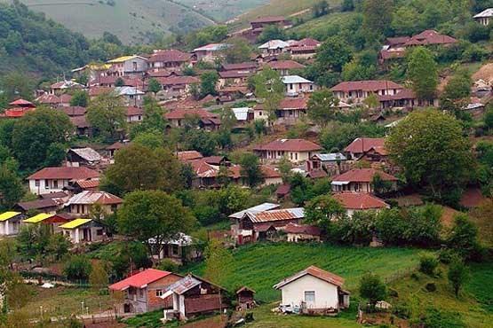 مازندران,اخبار اجتماعی,خبرهای اجتماعی,محیط زیست