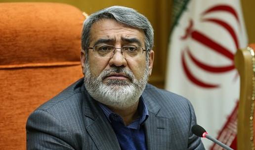 عبدالرضا رحمانی فضلی,اخبار اقتصادی,خبرهای اقتصادی,نفت و انرژی