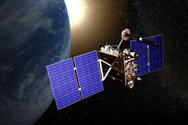 پروژه اپن دیتا,اخبار علمی,خبرهای علمی,نجوم و فضا