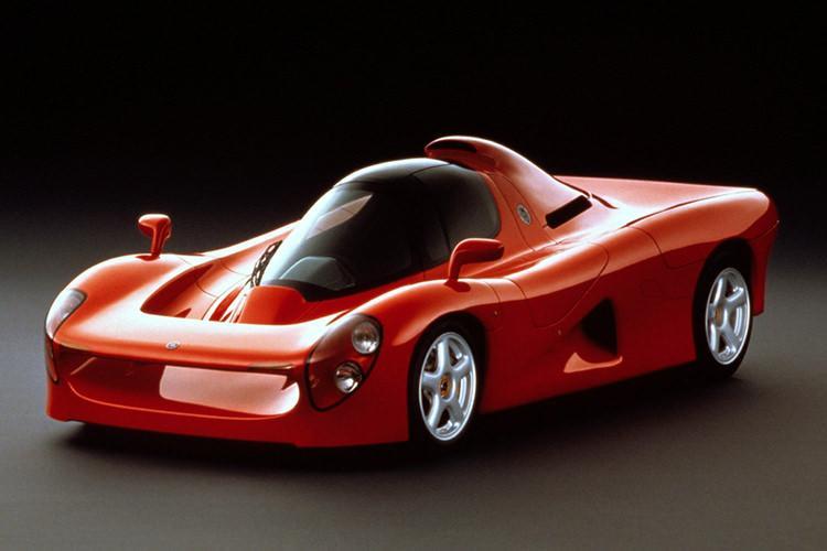 خودروهای مشهور,اخبار خودرو,خبرهای خودرو,مقایسه خودرو