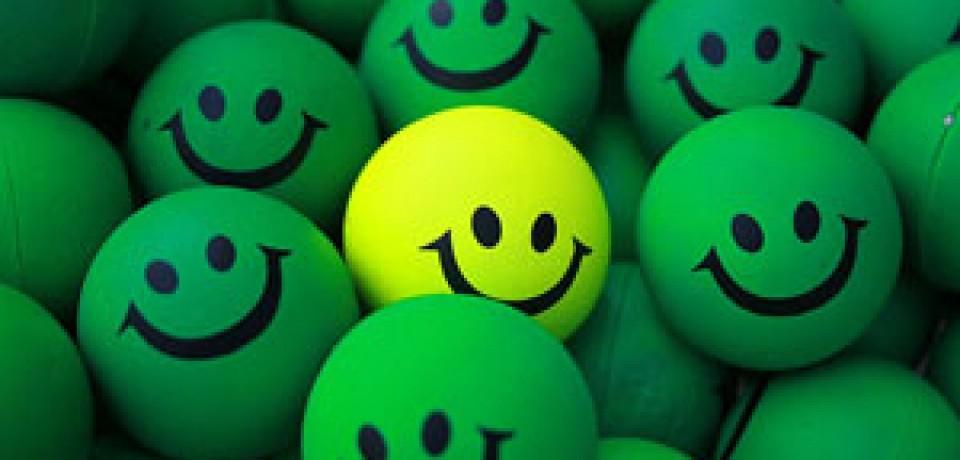 شادی,اخبار اجتماعی,خبرهای اجتماعی,جامعه