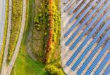 انرژی تجدیدپذیر,اخبار علمی,خبرهای علمی,طبیعت و محیط زیست