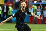 ایوان راکیتیچ,اخبار فوتبال,خبرهای فوتبال,جام جهانی