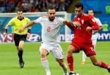 تیم ملی فوتبال ایران,اخبار فوتبال,خبرهای فوتبال,نوستالژی