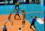 والیبال قهرمانی آسیا,اخبار ورزشی,خبرهای ورزشی,والیبال و بسکتبال