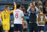 تیم ملی انگلیس,اخبار فوتبال,خبرهای فوتبال,جام جهانی