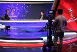 برنامه ۲۰۱۸ عادل فردوسی پور,اخبار فوتبال,خبرهای فوتبال,جام جهانی