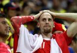 رفداران تیم ملی لهستان,اخبار فوتبال,خبرهای فوتبال,جام جهانی