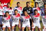 باشگاه پدیده,اخبار فوتبال,خبرهای فوتبال,نقل و انتقالات فوتبال