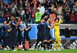 باشگاه منچسترسیتی,اخبار فوتبال,خبرهای فوتبال,جام جهانی