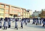 دانشآموزان دختر,نهاد های آموزشی,اخبار آموزش و پرورش,خبرهای آموزش و پرورش