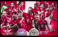 ویدئو/باشگاه رئال مادرید